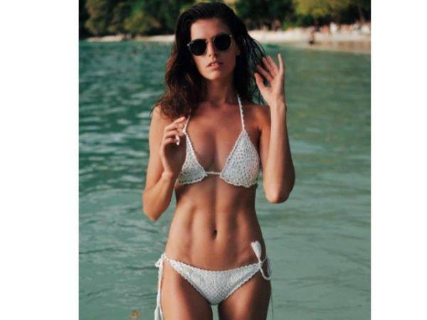 bikinis-calzedonia-crochet