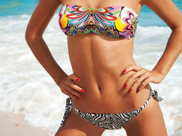 Image result for Bikinis Calzedonia