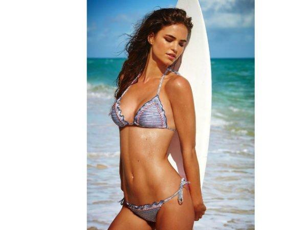 bikinis-calzedonia-rayas-marineras