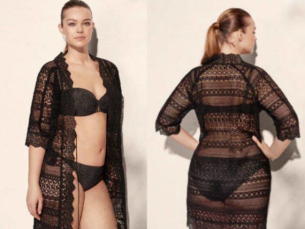 bikinis-crochet-tallas-grandes-violeta-negro-crochet