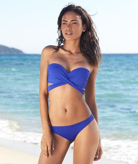 bikinis-etam-azul-ultramar