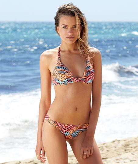 bikinis-etam-motivos-etnicos