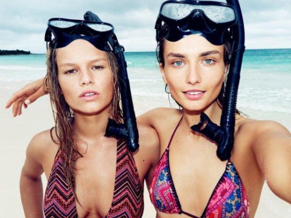 bikinis-h&m-2016-portada