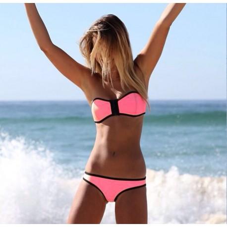 bikinis-neopreno-2016-cremallera-rosa