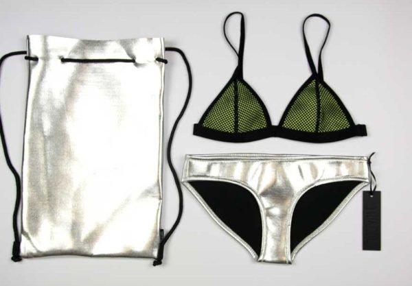 bikinis-neopreno-2016-metalizado-plata