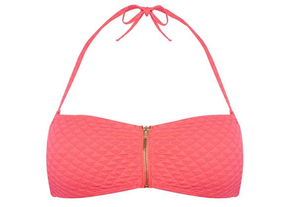 bikinis-primark-acolchado