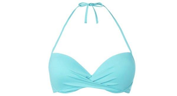 bikinis-primark-aguamarina