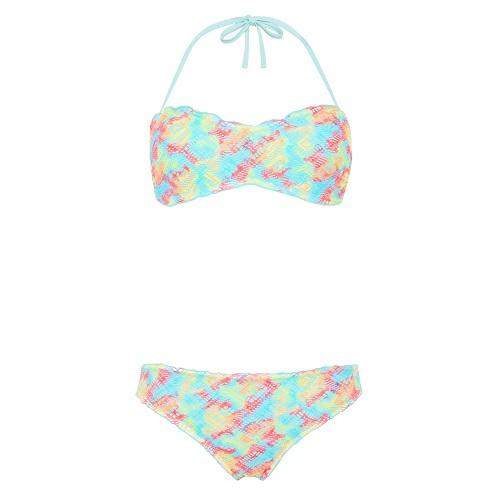 bikinis-primark-colores-intensos