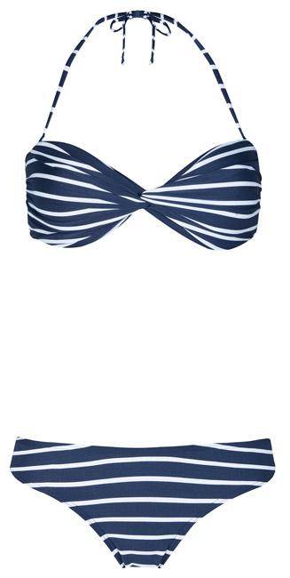 bikinis-primark-marinero