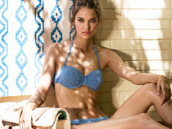 bikinis-push-up-blanco-2016-vaquero