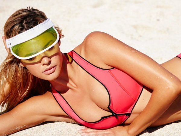bikinis-push-up-neopreno-calzedonia-neopreno-rojo