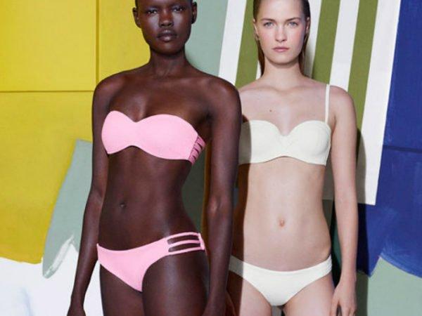 bikinis-push-up-verano-2016-oysho-miren-doiz