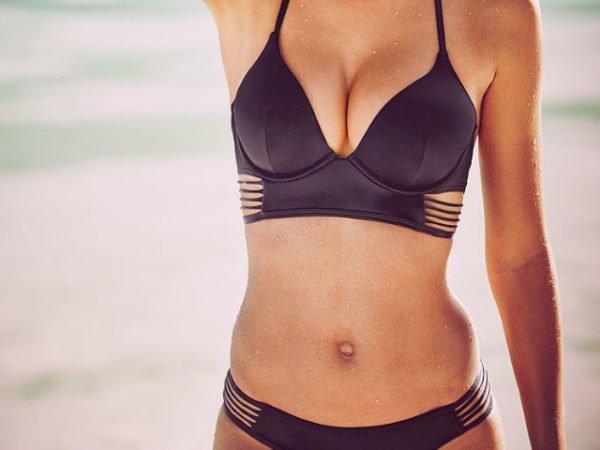 bikinis-push-up-victoria-secret-2016-tiras