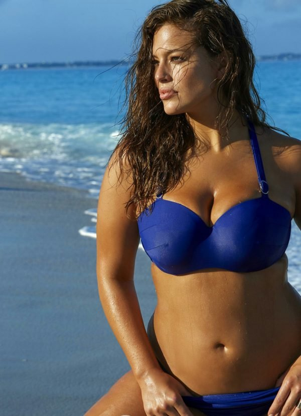 bikinis-tallas-grandes-bikinis-para-gorditas-azul-ultramar