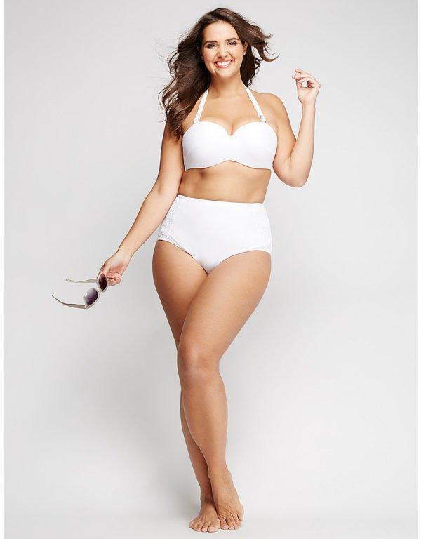 bikinis-tallas-grandes-bikinis-para-gorditas-blanco
