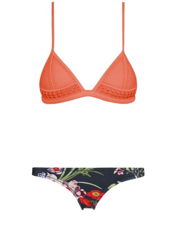 bikinis-triangl-crochet-y-costuras-coral