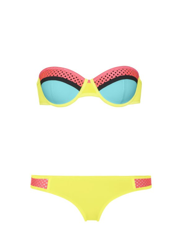 bikinis-triangl-fluor-negativo-amarillo