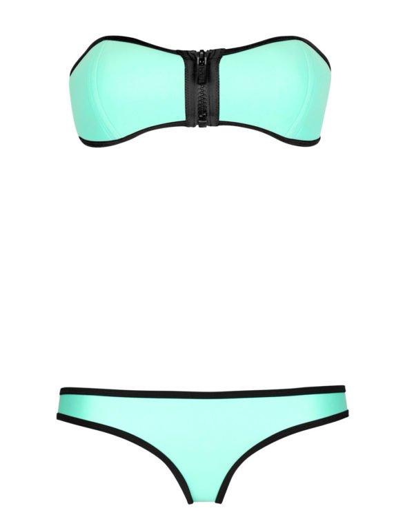 bikinis-triangl-neopreno-menta