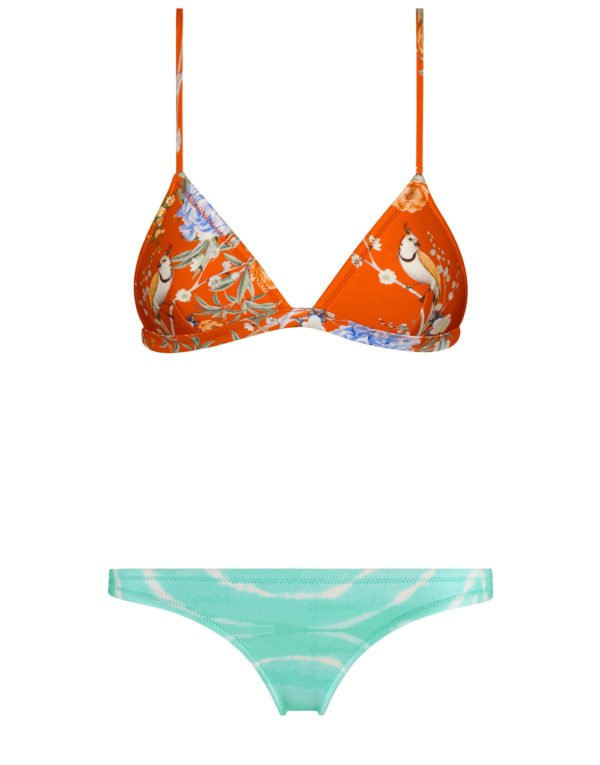 bikinis-triangl-ninfa-rojo