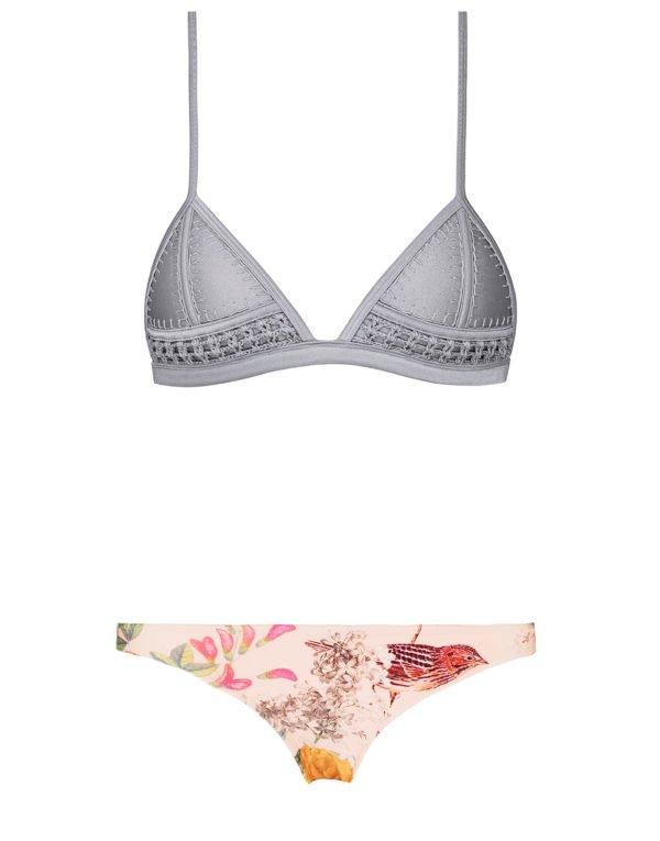 bikinis-triangl-plateado