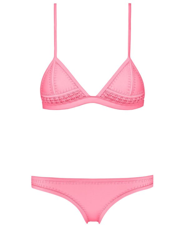 bikinis-triangl-rosa