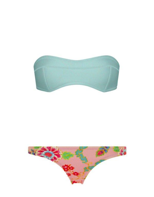 moda-bikinis-triangl-bundeau-liso-celeste