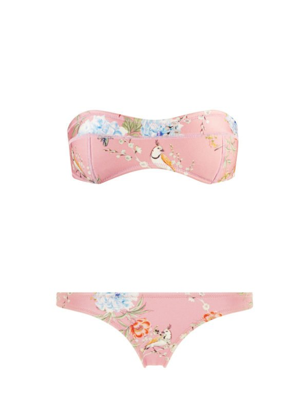 moda-bikinis-triangl-bundeau-rosa-estampado