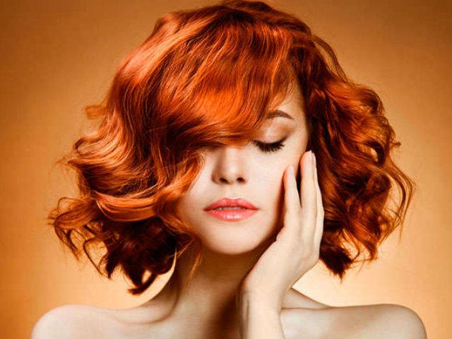 Mas De 60 Peinados Con Flequillo Primavera Verano 2019 Tendenzias Com