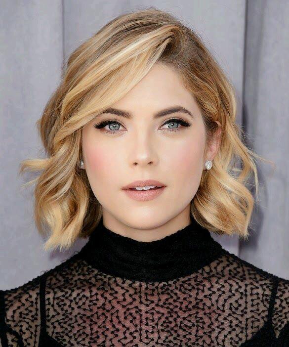 peinados-con-ondas-corto
