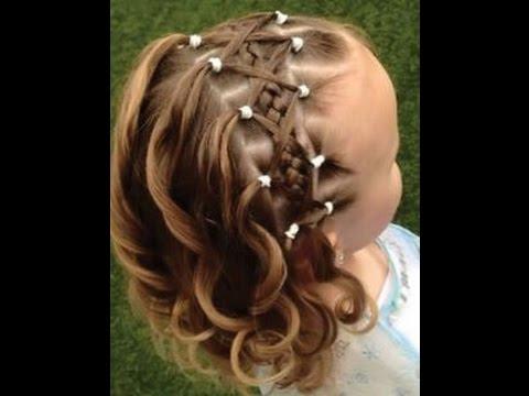peinados-de-niñas-2017-entrecruzado