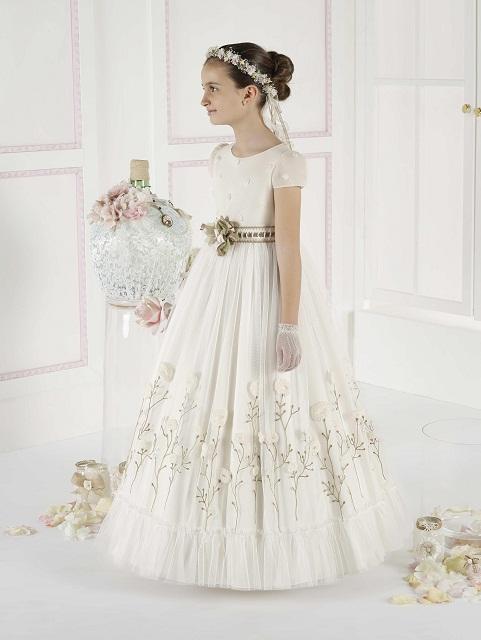 vestido-de-comunion-ibicencos-20