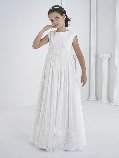 vestido-de-comunion-ibicencos-30