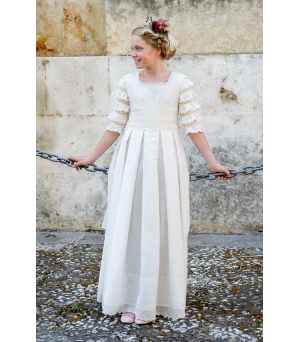 vestido-de-comunion-ibicencos-pilar-toro-plumeti-tablas