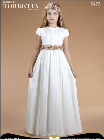 vestido-de-comunion-ibicencos-roberto-torreta-f477
