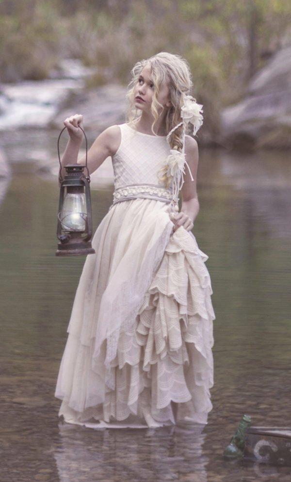 vestido-de-comunion-ibicencos-rubio-kid-2