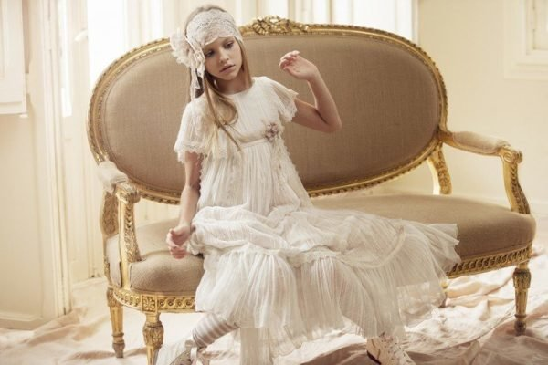 vestidos-comunion-de-nanos-vestidos-vintage