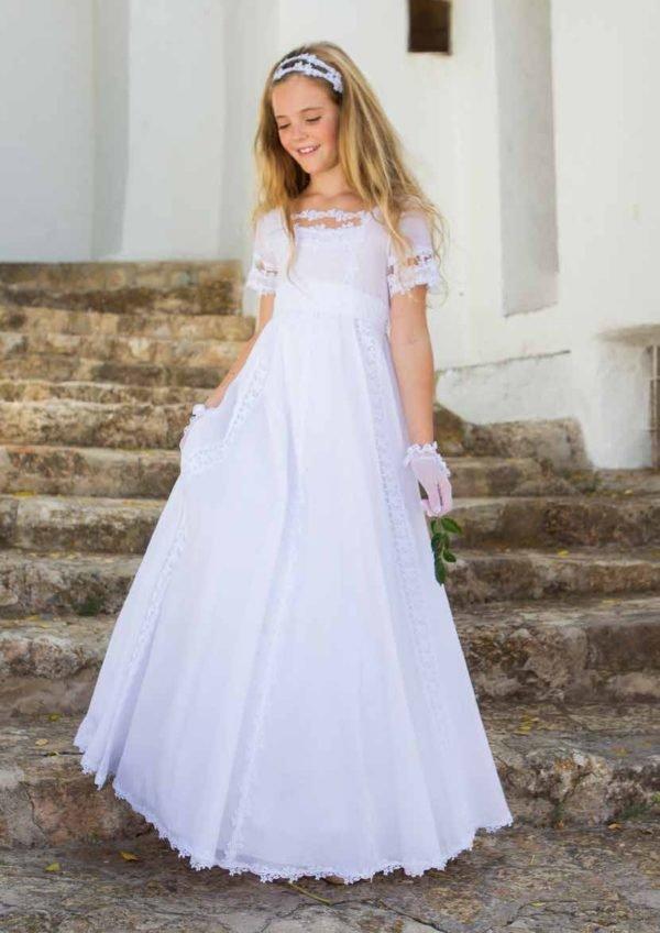 vestidos-comunion-nano-tendencia-moda