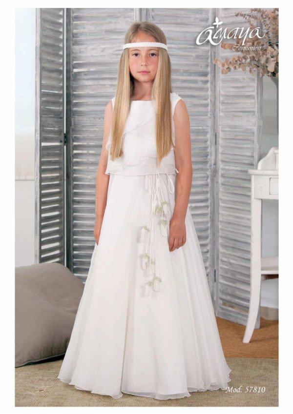 vestidos-de-comunion-diferentes-amaya-sanchez-2