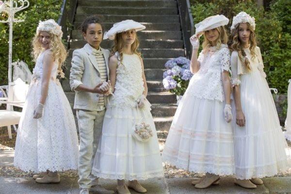vestidos-de-comunion-diferentes-firmas