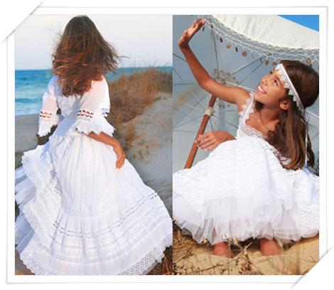 vestidos-de-comunion-diferentes-hippy-3