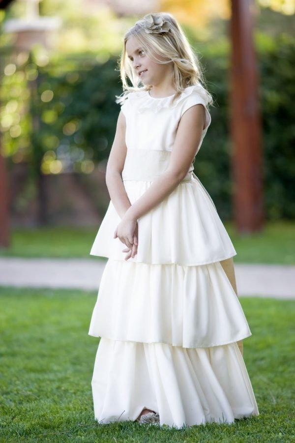 vestidos-de-comunion-diferentes-hippy-4