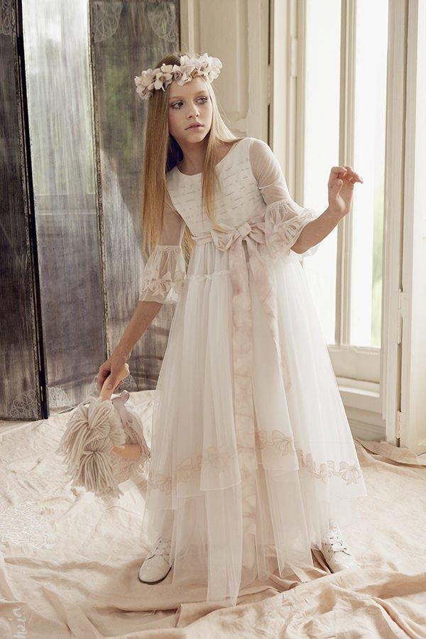 vestidos-de-comunion-diferentes-montesinos-11