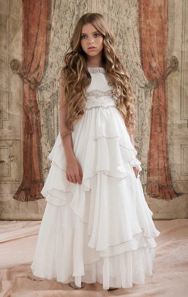 vestidos-de-comunion-diferentes-montesinos-vestido-angela