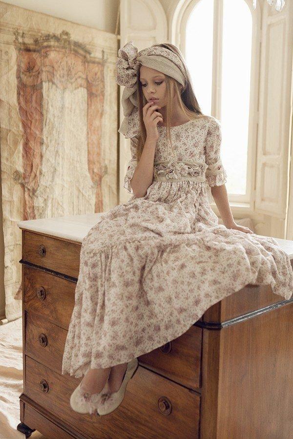 vestidos-de-comunion-diferentes-montesinos-vestido-pradera