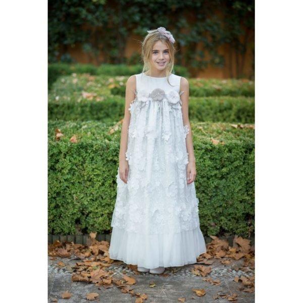 vestidos-de-comunion-diferentes-ola-caracola-b