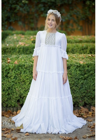 vestidos-de-comunion-diferentes-ola-caracola-c