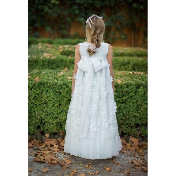 vestidos-de-comunion-diferentes-ola-caracola-trasera-b