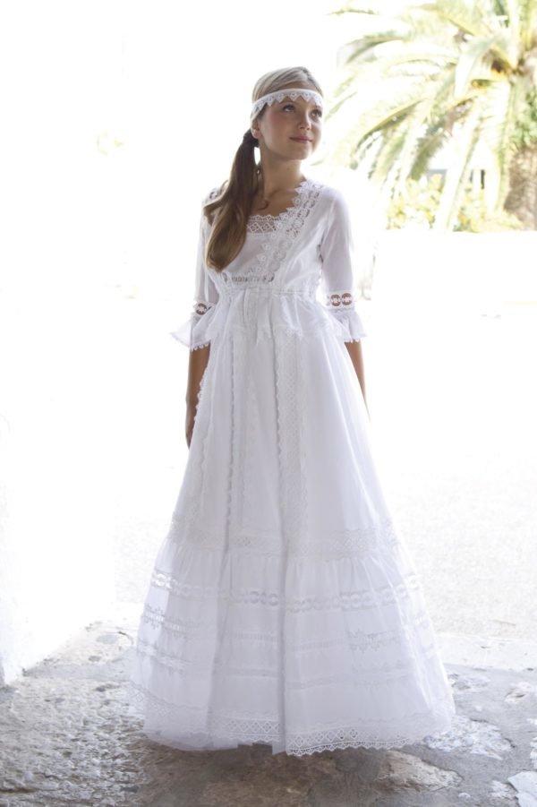 vestidos-de-comunion-diferentes-pocahontas-charo-ruiz