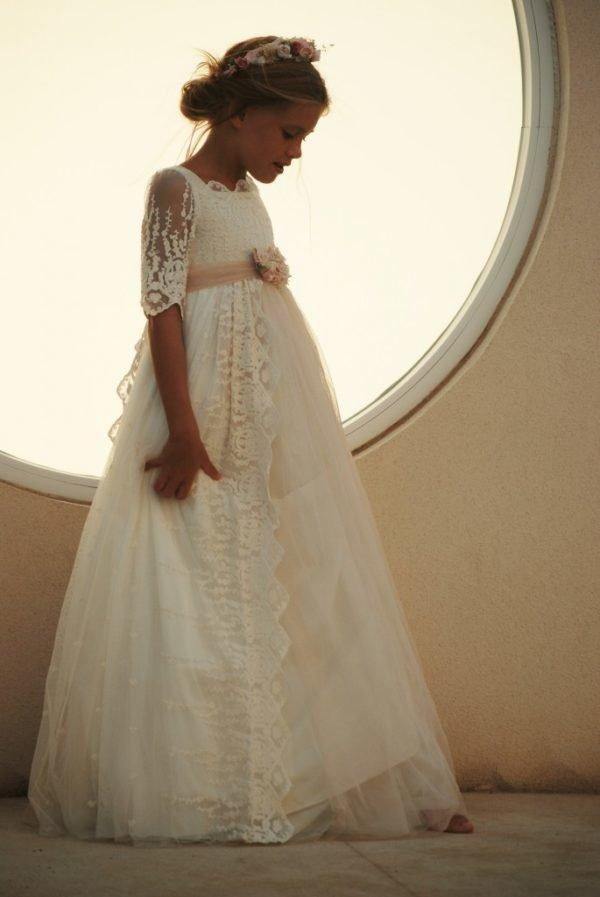 vestidos-de-comunion-diferentes-romantico-1