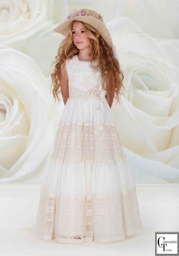 vestidos-de-comunion-diferentes-romantico-2